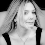 Olga Lishanskyprofile picture